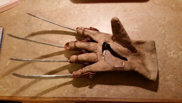 Freddy Glove Project (13)