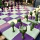 chess_set_1
