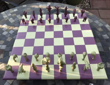 chess_set_4