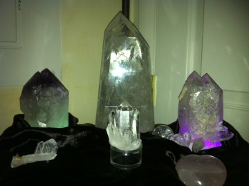 crystal_holder_5