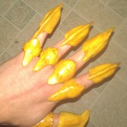 goldclaws4