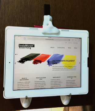 ipad_wall_mount_1