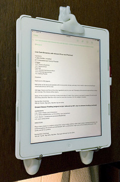 ipad_wall_mount_2