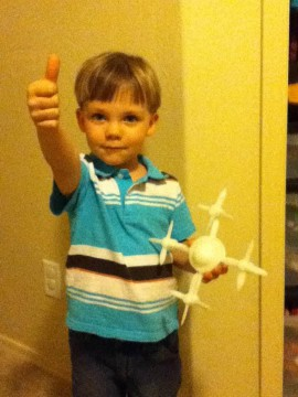 quadcopter3