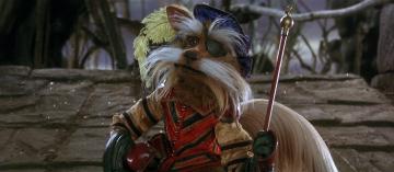 sir_didymus_movie