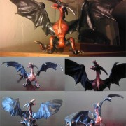 therebedragons