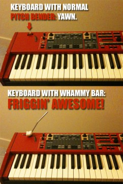 whammy synth pic