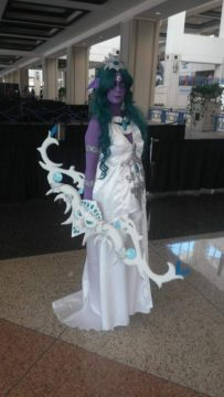 world_of_warcraft_costume_4